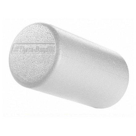 Thera-Band® masážní válec, průměr  15 cm, délka 30,5 cm