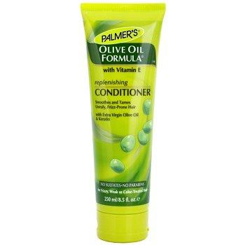 Palmer's Hair Olive Oil Formula uhlazující kondicionér s keratinem 250 ml