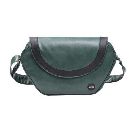Přebalovací taška Trendy Flair British Green