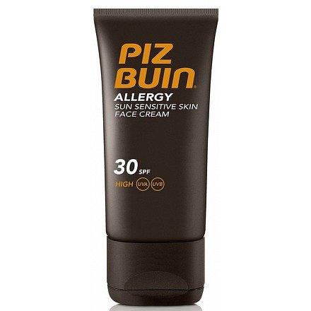 Piz Buin SPF30 Allergy Face Care 50ml