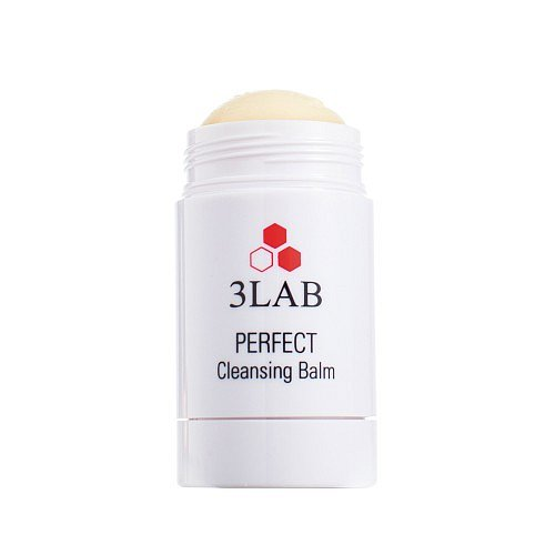 3LAB Perfect Cleansing Balm čistící balzám 35 g