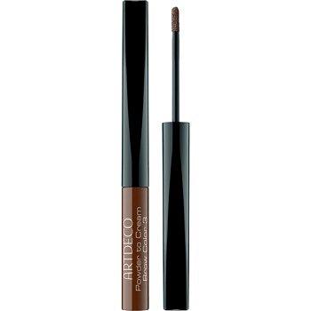Artdeco Powder to Cream Brow Color pudr na obočí odstín 58281.3 Brunette  1,2 g