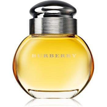 Burberry Burberry for Women parfémovaná voda pro ženy 30 ml