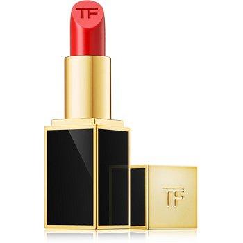 Tom Ford Lip Color rtěnka odstín 15 Wild Ginger 3 g