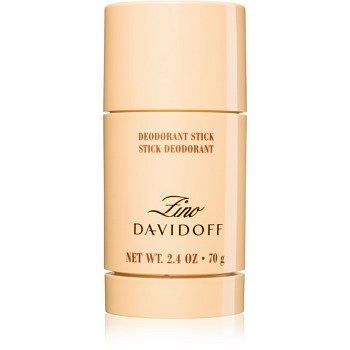 Davidoff Zino deostick pro muže 70 g