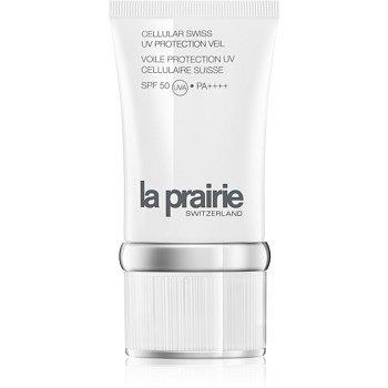 La Prairie Cellular Swiss pleťový krém na opalování SPF 50 50 ml