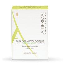 A-DERMA Pain dermatologique 100g - dermatologická mycí kostka