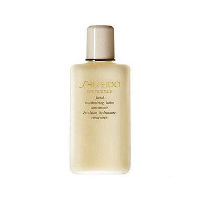 Shiseido Intenzivní hydratační pleťová voda Concentrate 150 ml