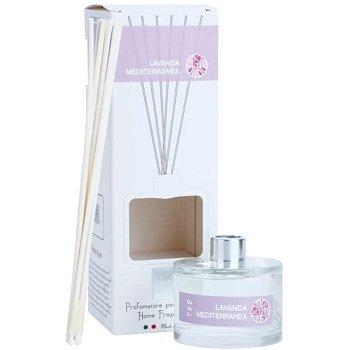 THD Platinum Collection Lavanda Mediterranea aroma difuzér s náplní 100 ml