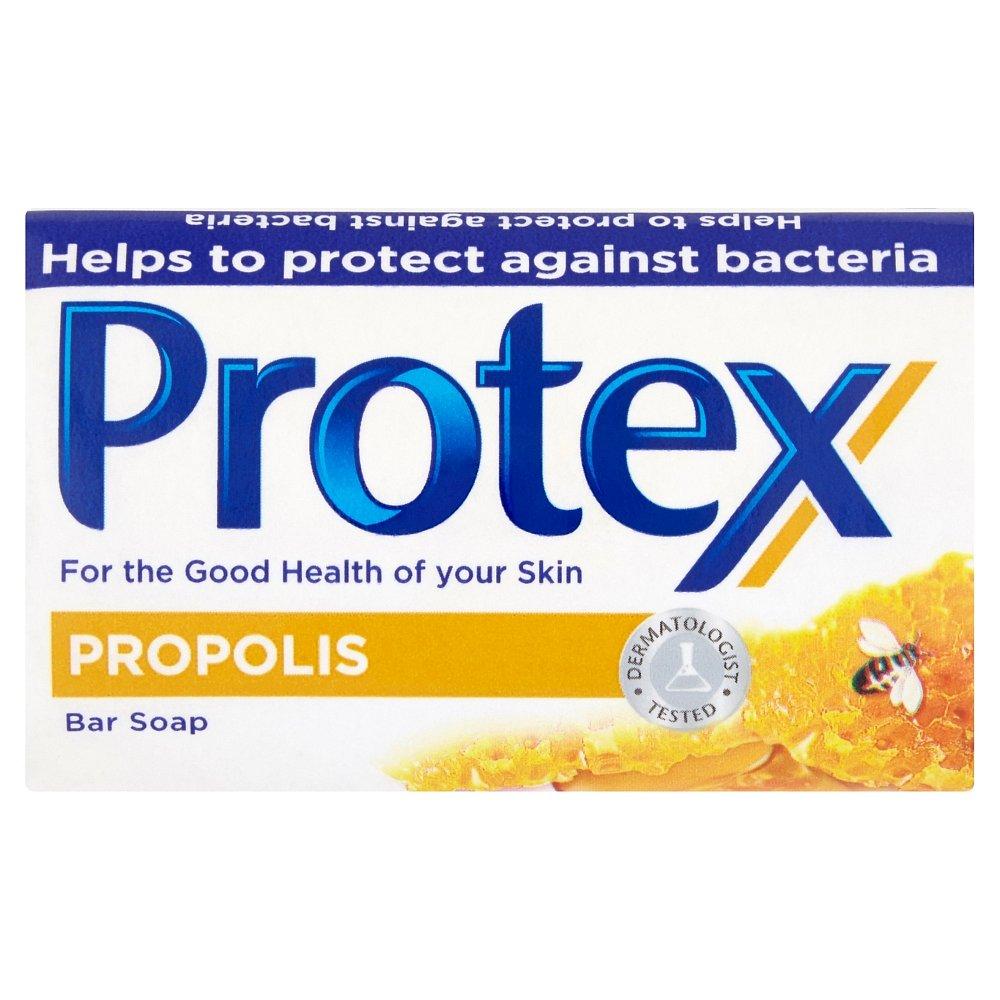Protex mýdlo Propolis 90 g