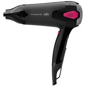 Rowenta vysoušeč vlasů CV5372F0