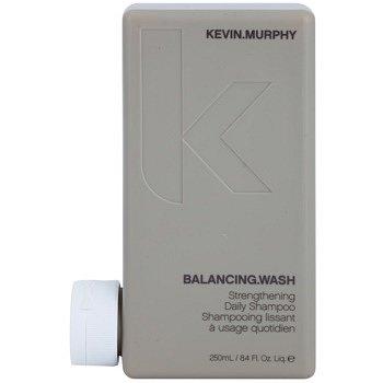Kevin Murphy Balancing Wash posilující šampon pro barvené vlasy 250 ml