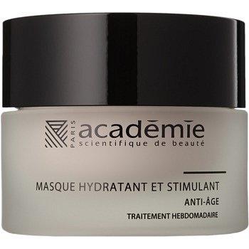 Academie Age Recovery stimulační a hydratační maska  50 ml