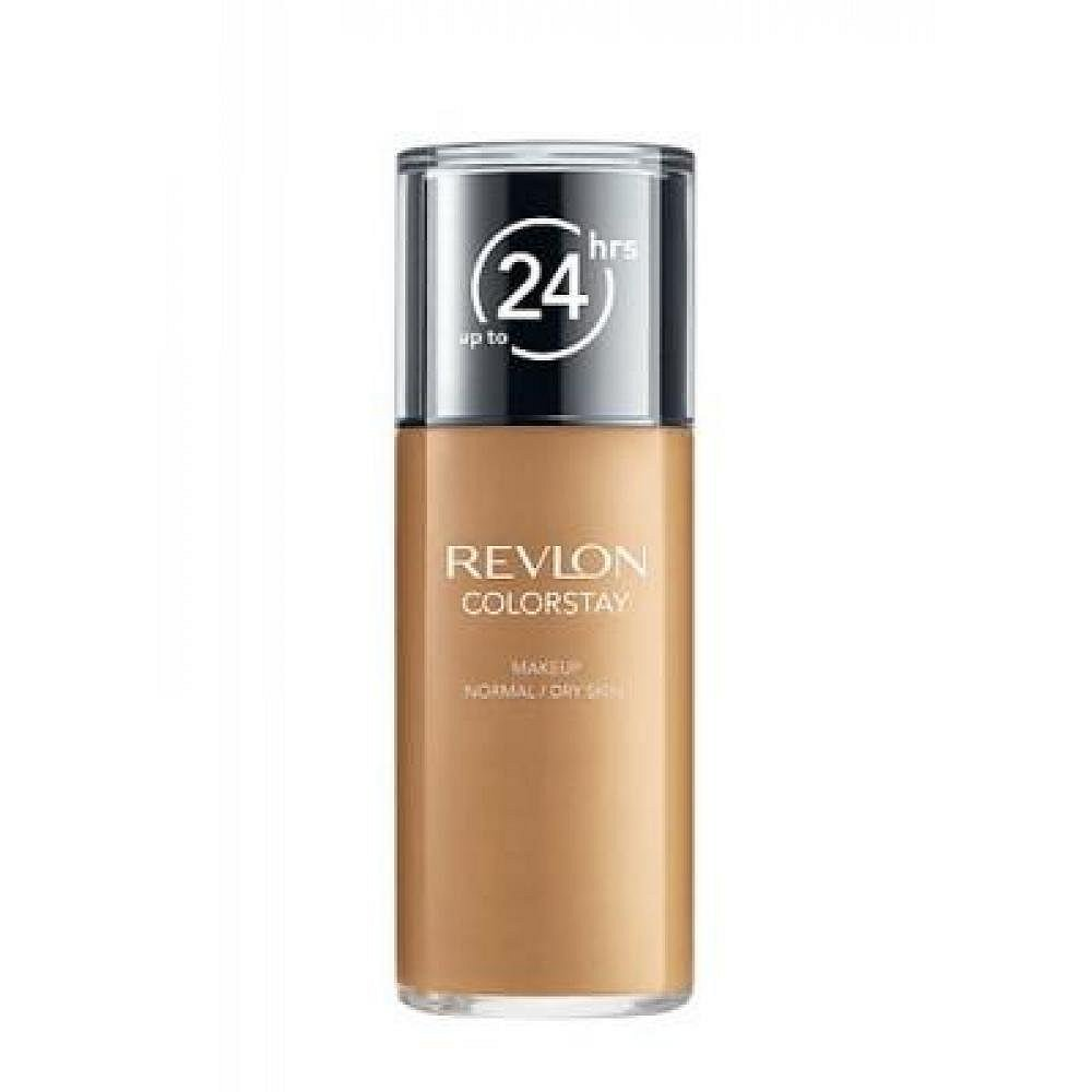 Revlon Colorstay Makeup Normal Dry Skin 30 ml 220 Natural Beige