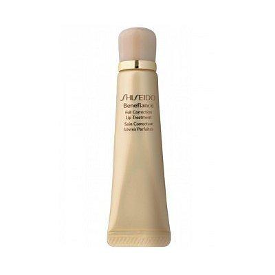 Shiseido Obnovující balzám na rty Benefiance 15 ml