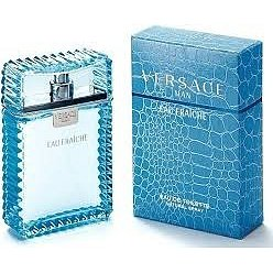 Versace Man Eau Fraiche EdT 50 ml