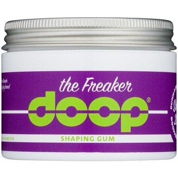 Doop The Freaker modelovací guma  100 ml