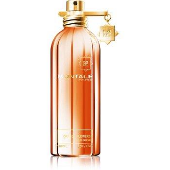 Montale Orange Flowers parfémovaná voda unisex 100 ml