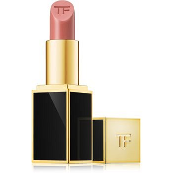 Tom Ford Lip Color rtěnka odstín 07 Pink Dusk 3 g