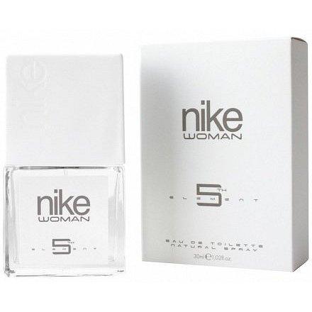 Nike 5th Element Woman EdT 30ml
