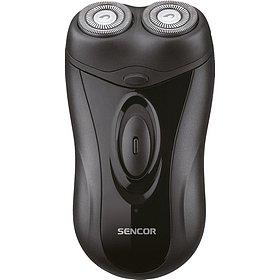 Sencor holicí strojek SMS 2001BK