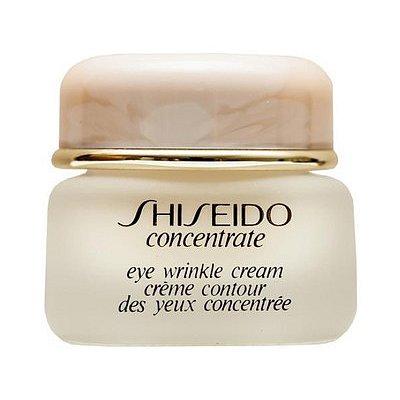 Shiseido Oční krém Concentrate 15 ml