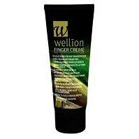 Wellion FINGER CREME Regener.pro diabetiky 20ml