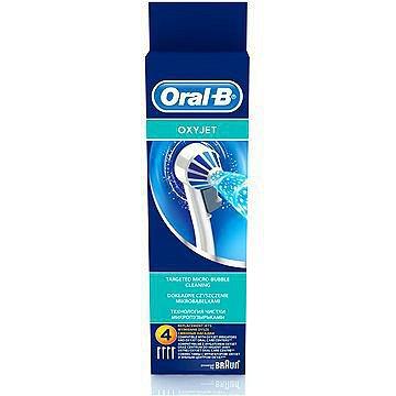 Oral-B ED 17-4