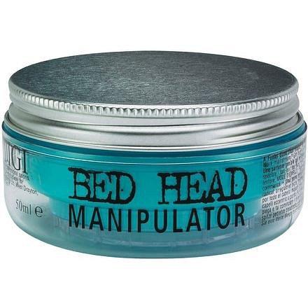 TIGI Bed Head Styling (Manipulator Texturizer) Modelovací pasta 57 ml