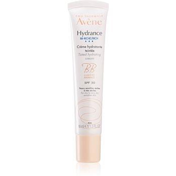 Avène Hydrance sjednocující hydratační krém SPF 30 40 ml