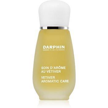 Darphin Specific Care detoxikační esenciální olej  15 ml