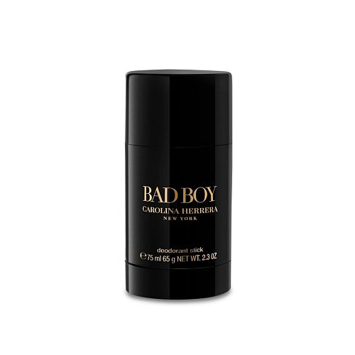 Carolina Herrera Bad Boy Deo Stick  deostick 75g