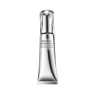 Shiseido Rozjasňující oční krém Bio-Performance 15 ml