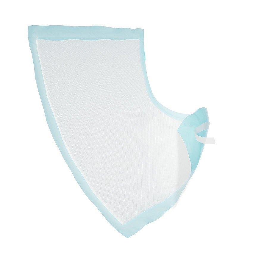 Abri Soft Superdry s lepítky Absorpční podložky, 75X90cm, 1800ml, SE