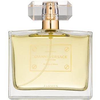 Versace Gianni Versace Couture  Jasmine  100 ml