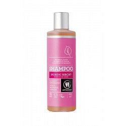 Urtekram Šampon Severská bříza 250 ml