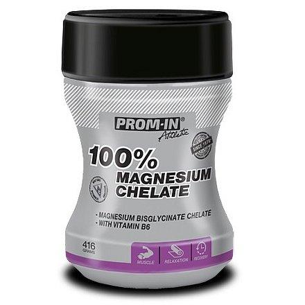 100% MAGNESIUM CHELATE 416 g