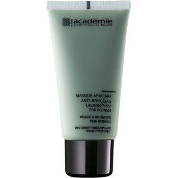 Academie Skin Redness zklidňující maska pro zarudlou a podrážděnou pleť  50 ml