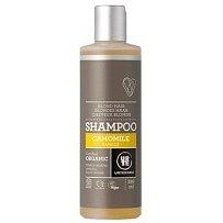 Šampon heřmánkový na světlé vlasy 250ml BIO
