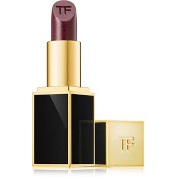 Tom Ford Lip Color rtěnka odstín 27 Brused Plum 3 g