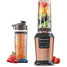 SBL 7076GD smoothie mixér SENCOR