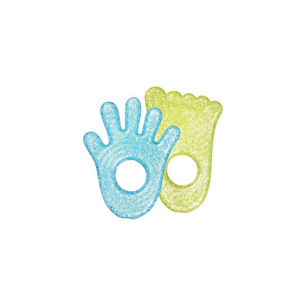 Munchkin - Chladivé gelové kousátko 2ks