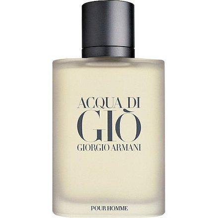 Armani - Acqua Di Gio Pour Homme - EDT 100 ml