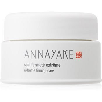 Annayake Extreme Line Firmness intenzivně zpevňující denní a noční krém  50 ml