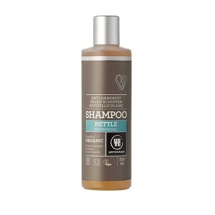 Šampon kopřivový 250ml BIO