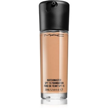 MAC Matchmaster make-up SPF 15 odstín 6.0 35 ml