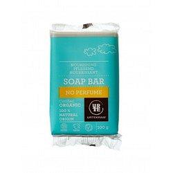 Urtekram Mýdlo bez parfemace 100 g