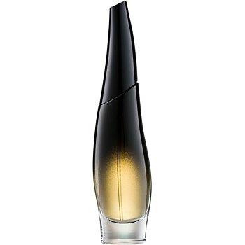 DKNY Liquid Cashmere Black parfémovaná voda pro ženy 30 ml