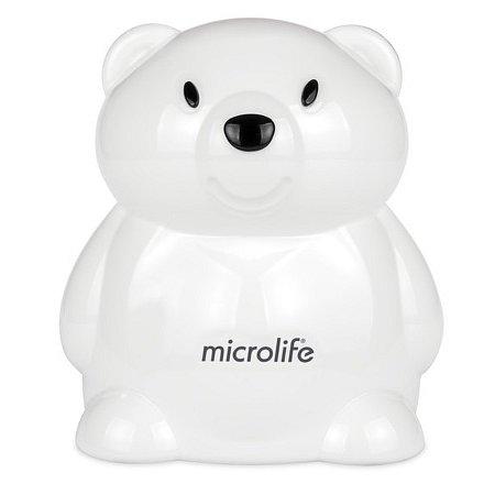 Microlife Inhalátor NEB 400 pro děti