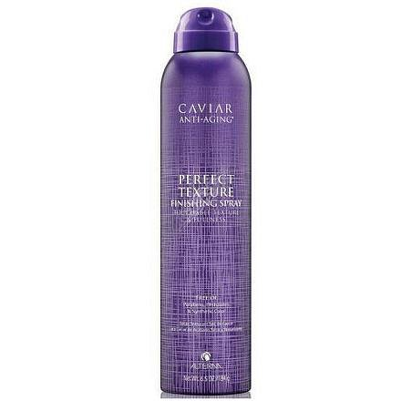 Alterna Caviar Perfect Texture Finishing Spray 220 ml